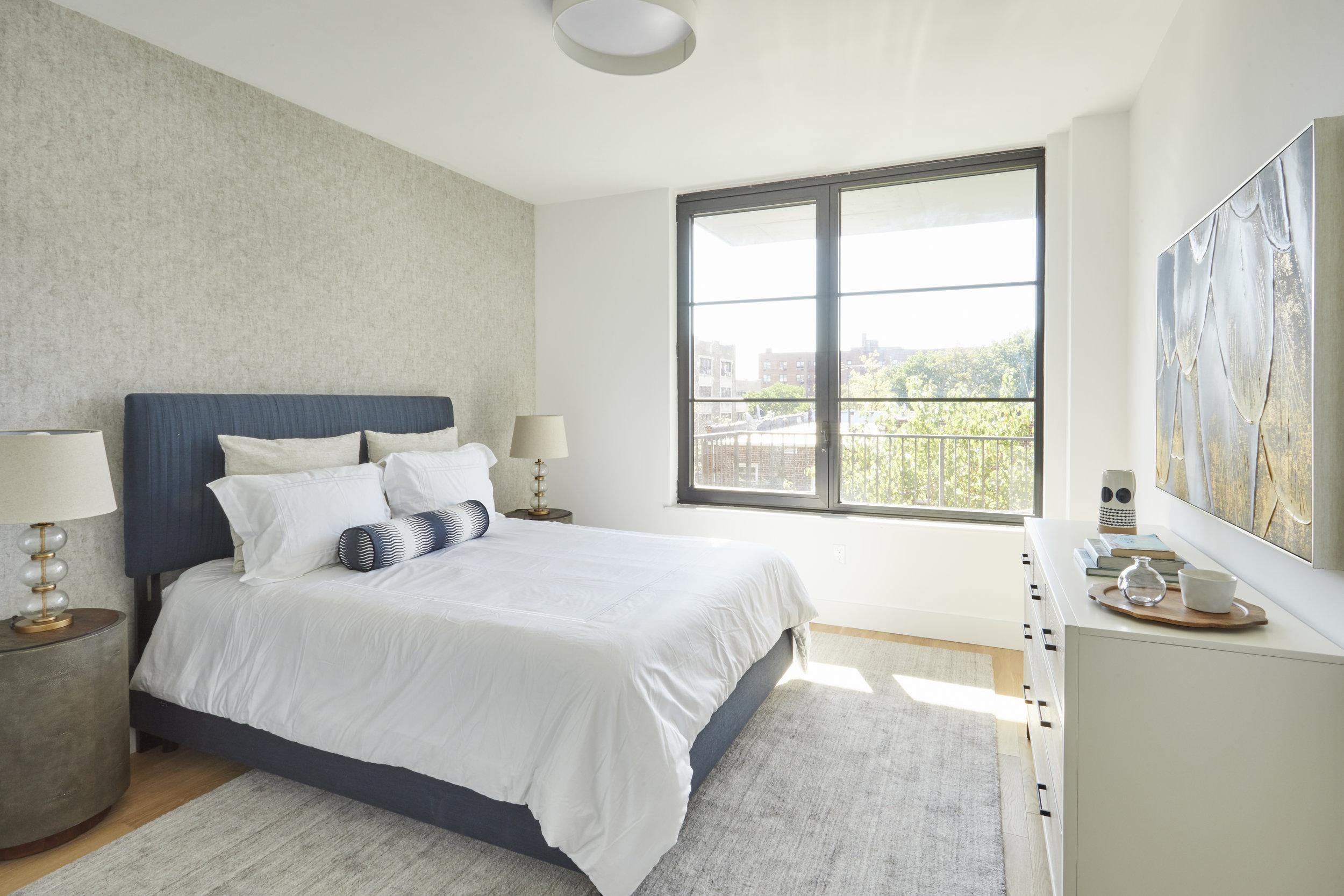 2 BR Master Bedroom .jpg