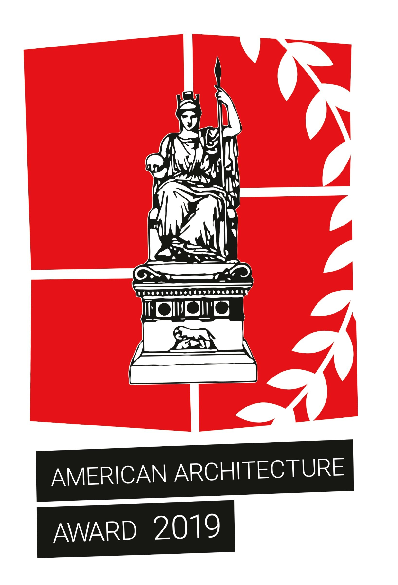 Recipient of the 2019 American Architecture Award for Best Mixed-Used Building. -