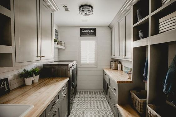 Source:  House Becomes Home Interiors
