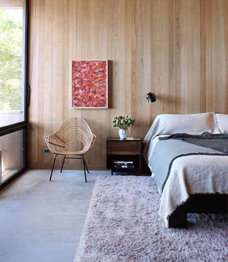 Source:  Apartment Therap y