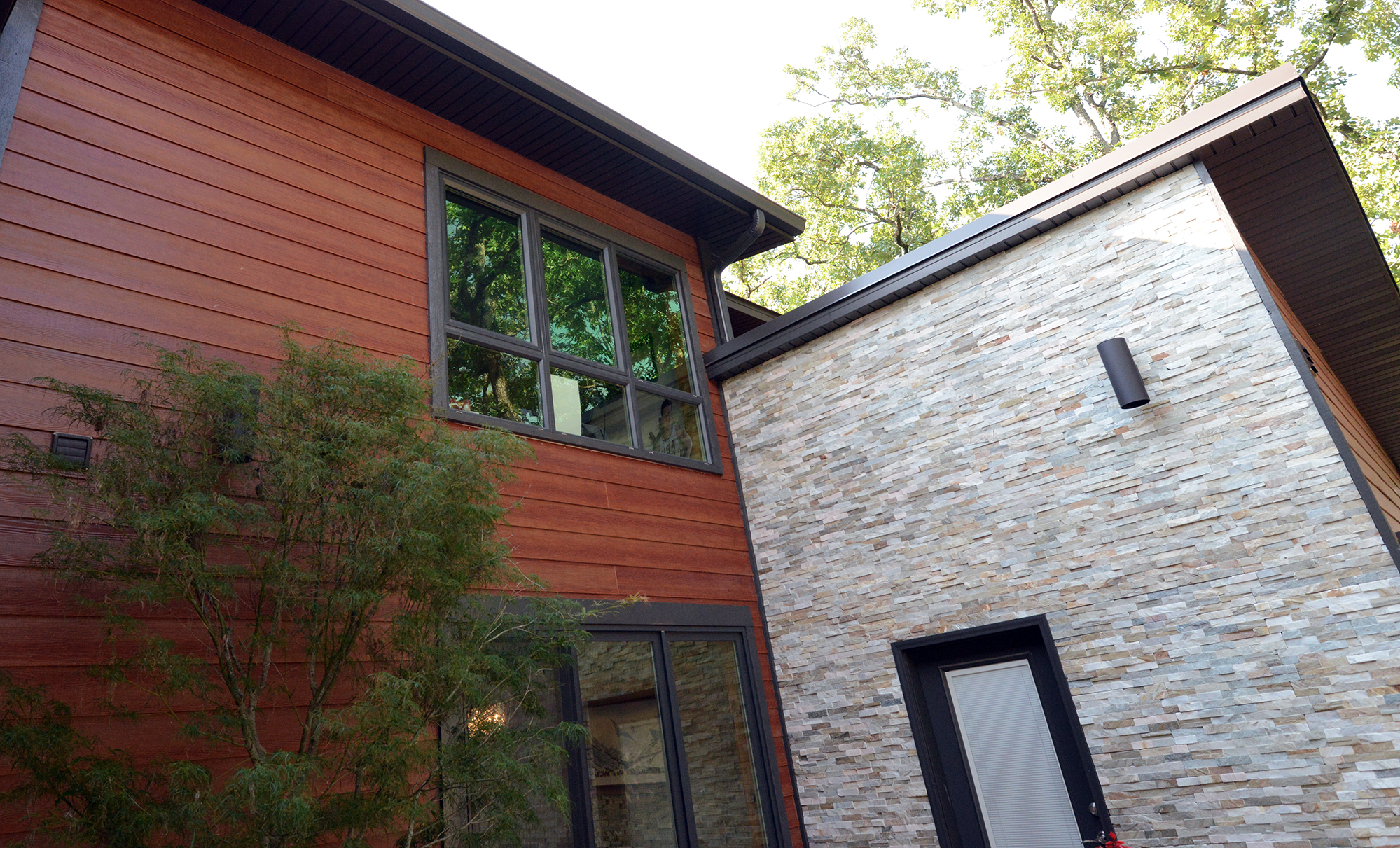 weatherbarr-Apex-awning-casement-exterior-bronze-2.jpg