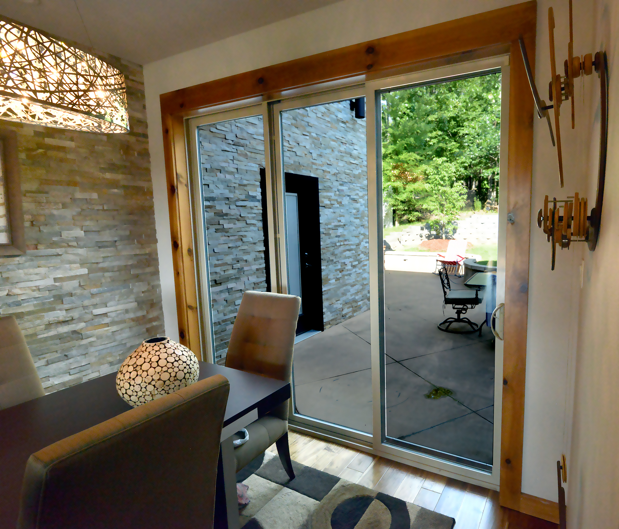 weatherbarr-Pinnacle-patio-door-4.jpg