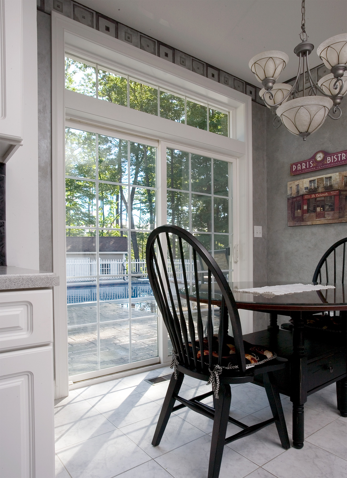 weatherbarr-Pinnacle-patio-door-transom-interior-1.jpg