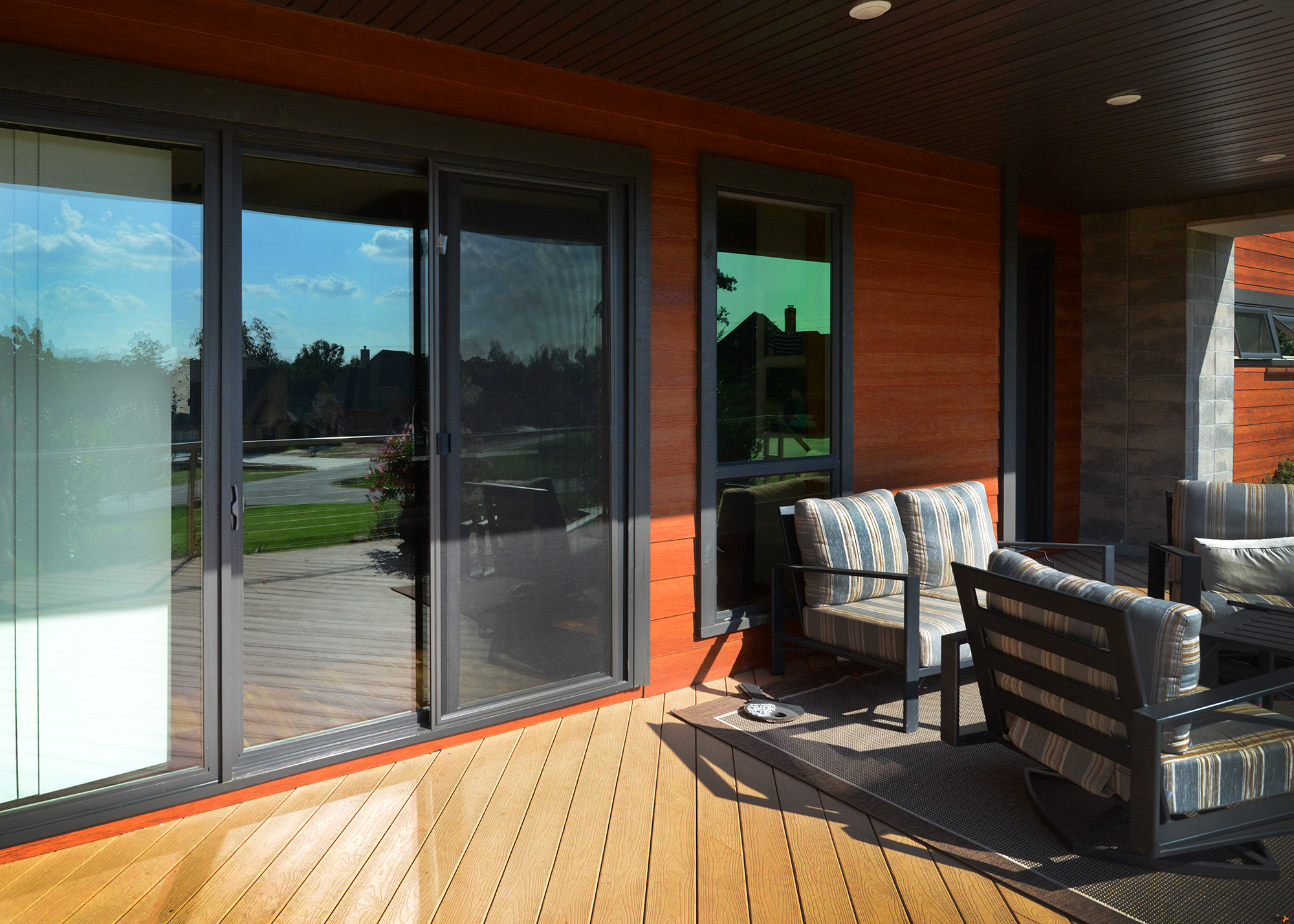 weatherbarr-Pinnacle-patio-door-exterior-bronze.jpg