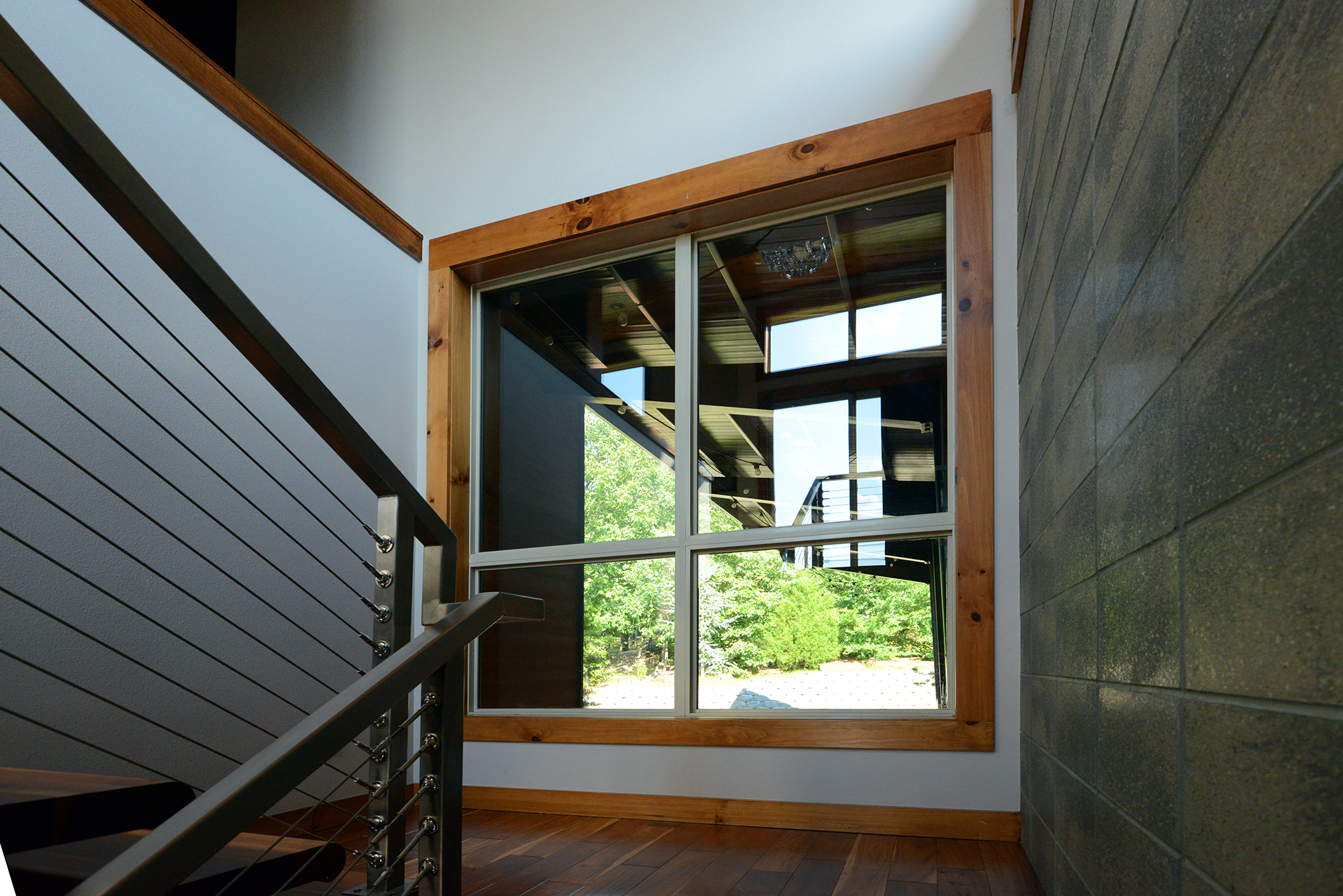 weatherbarr-Apex-picture-window-interior-modern.jpg