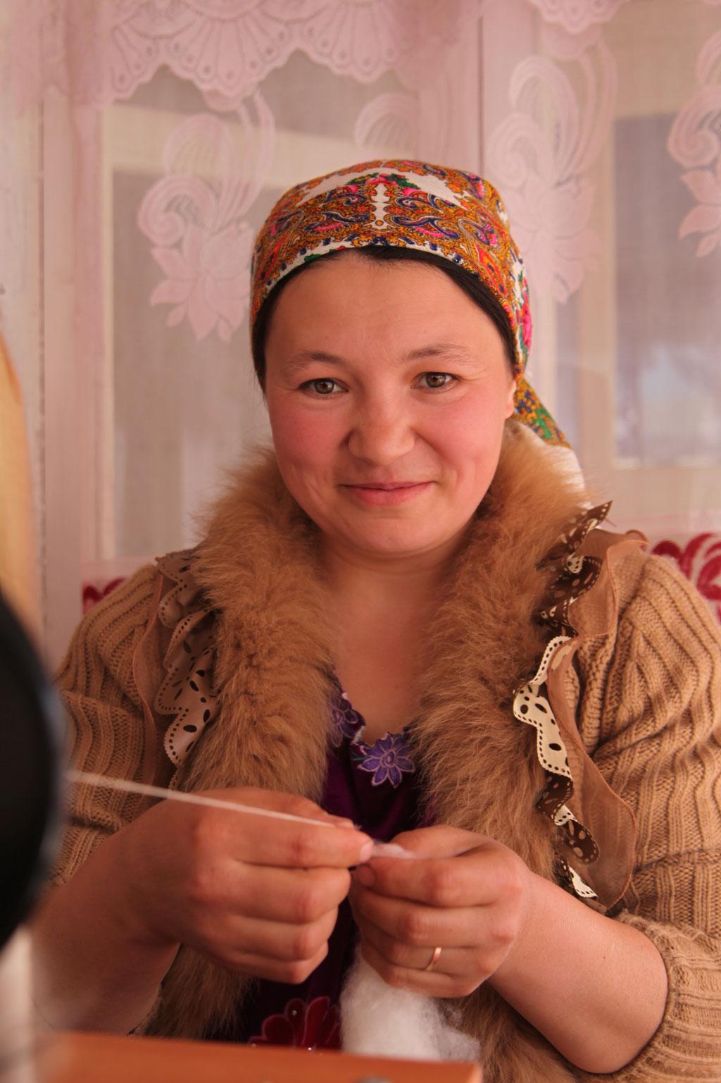 Inobat-Mirzolimova(5)W-2.jpg