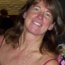 Beth Kenney