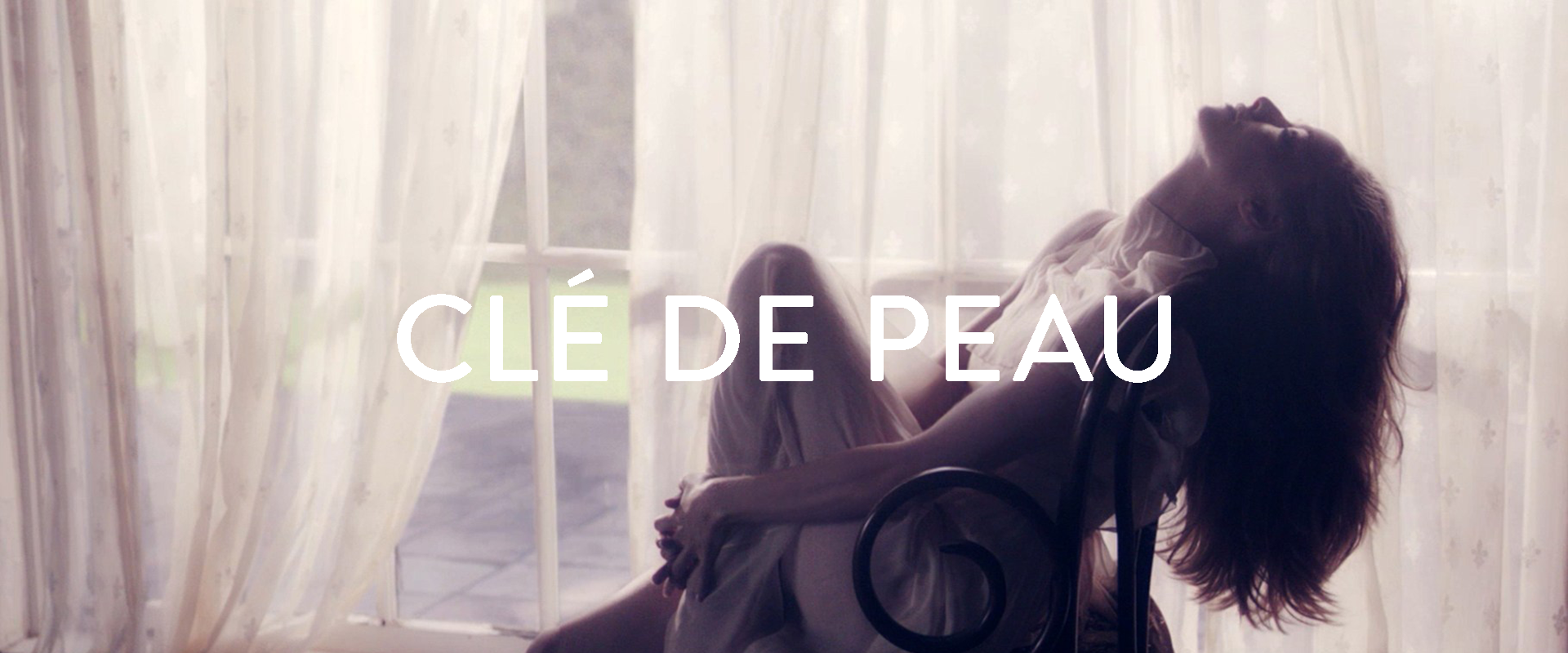 Clé De Peau