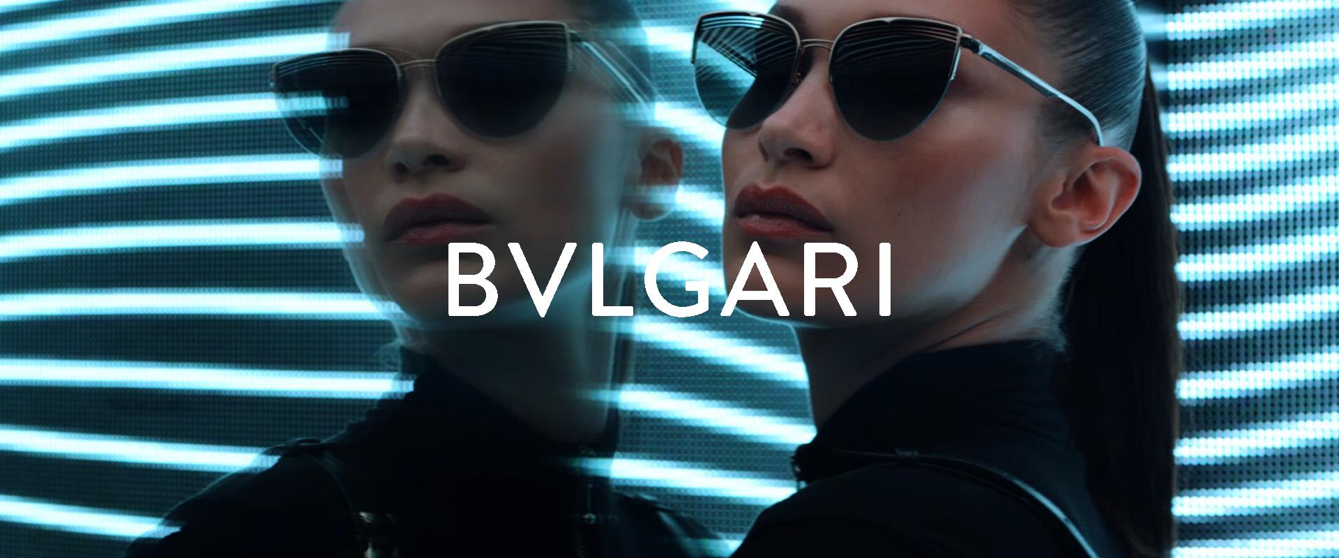 Bvlgari_Bella.png