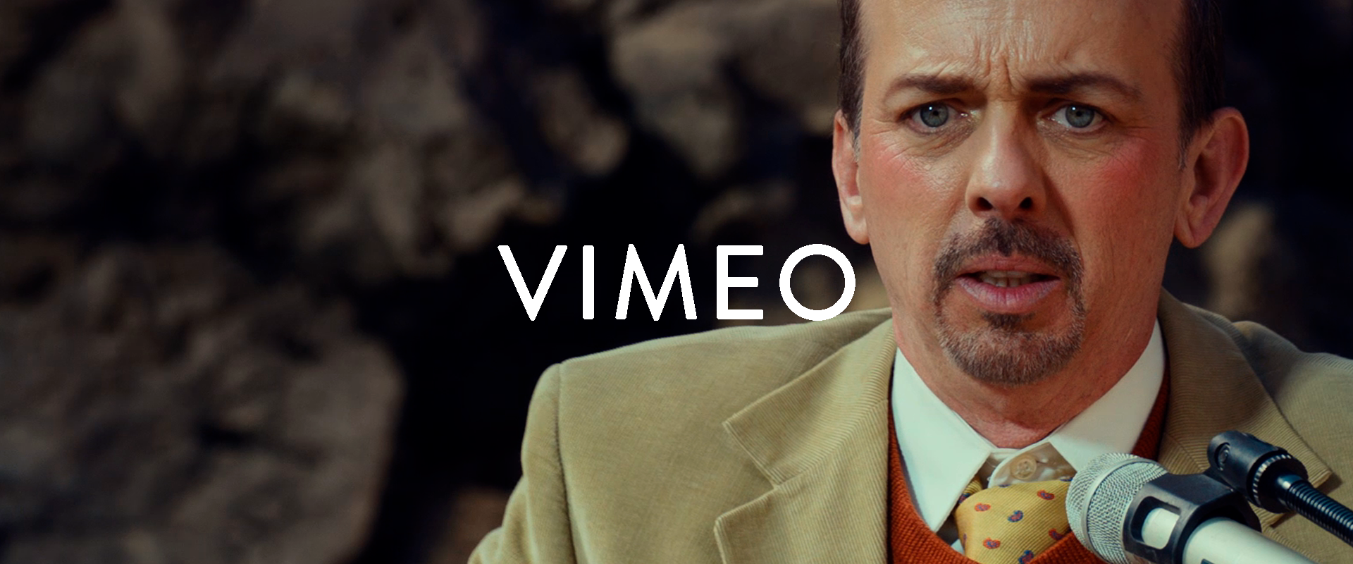 Vimeo_Montage.png
