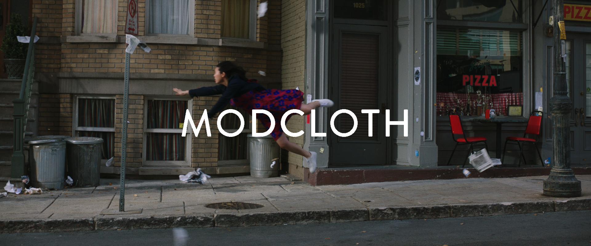 Modcloth.png