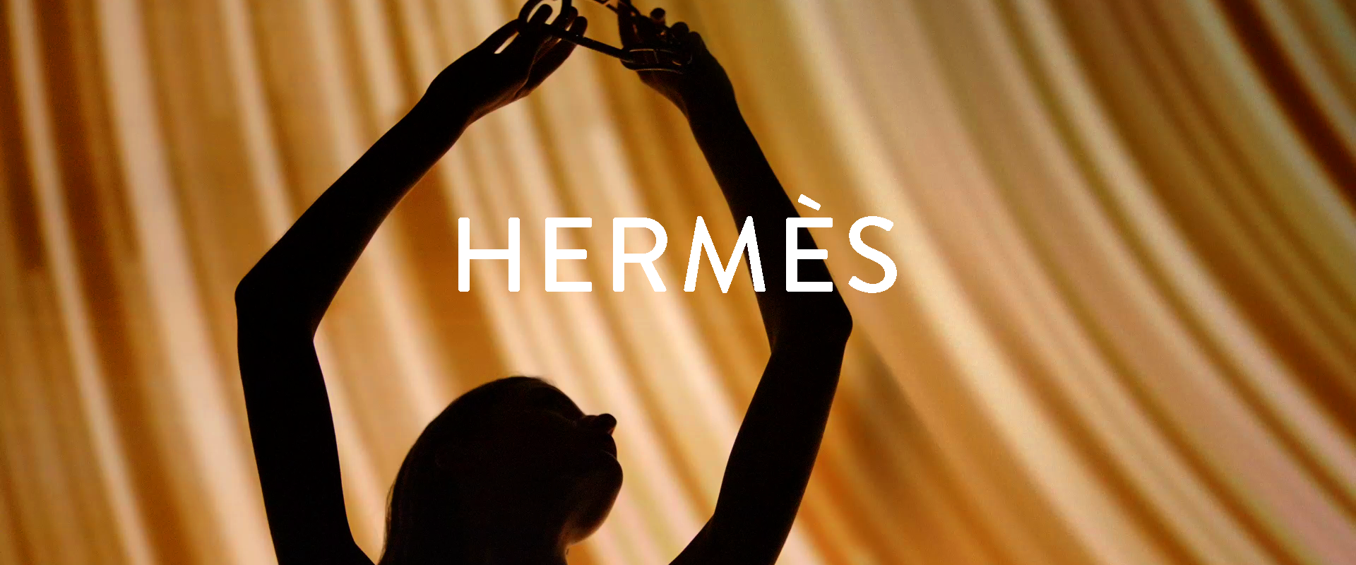 Hermès_Artisans of Enlightenment_SS_2019 Jewelry-_Carousel_TEXT_4.png