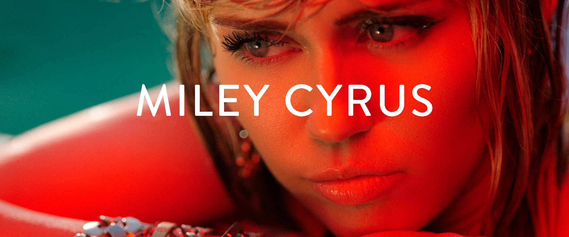 Miley_New_Carousel Template_RR.png