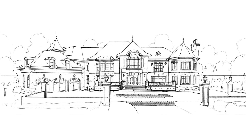 8 Eveergreen Preliminary Sketch 2r.jpg