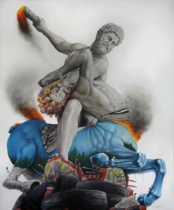 Schilderij Ruben 1.jpg