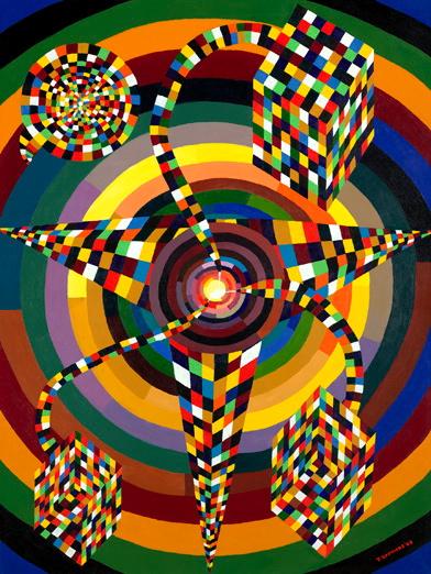 Innerspace by Frank Dammers.jpg