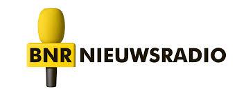Logo BNR.jpg