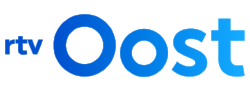Logo rtv oost.png