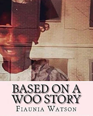 """Based on a Woo Story - By Fiaunia """"Leeshia Lee"""" WatsonThis is a coming of age story about a young girl name Era Walters, who is trying to survive and understand life in Orchard Manor, a housing project nicknamed"""