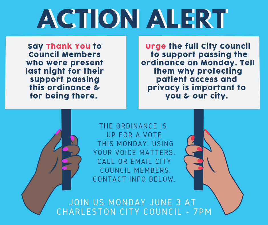 join us monday june 3 at charleston city council.png