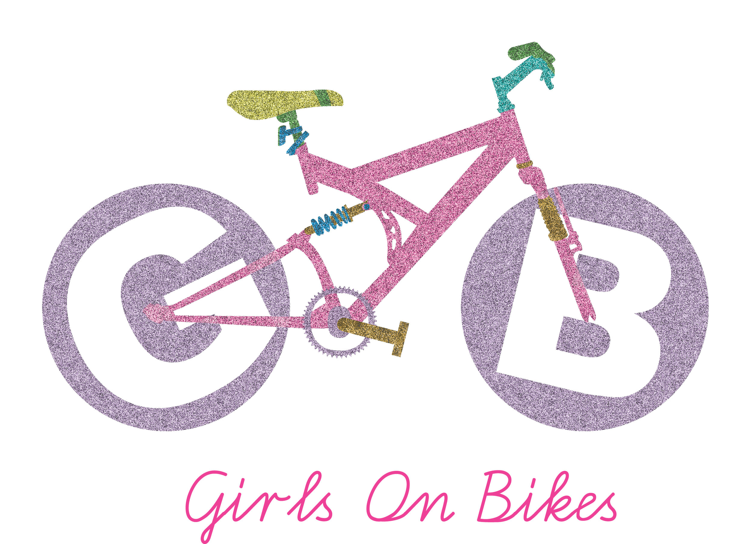 GBO logo 2.jpg