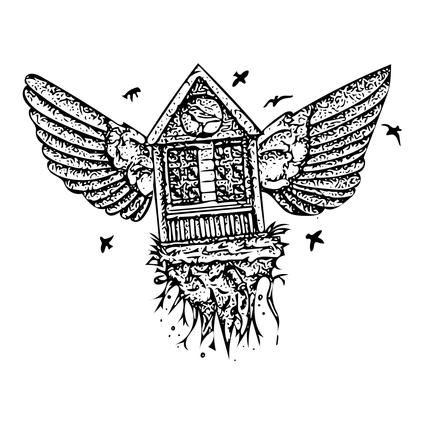House Sparrow Logo - big.png