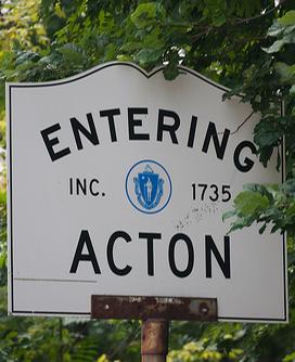 ACTON-Sign.jpg