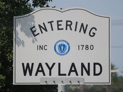waylandenteringsign-1518202961-2263.jpg