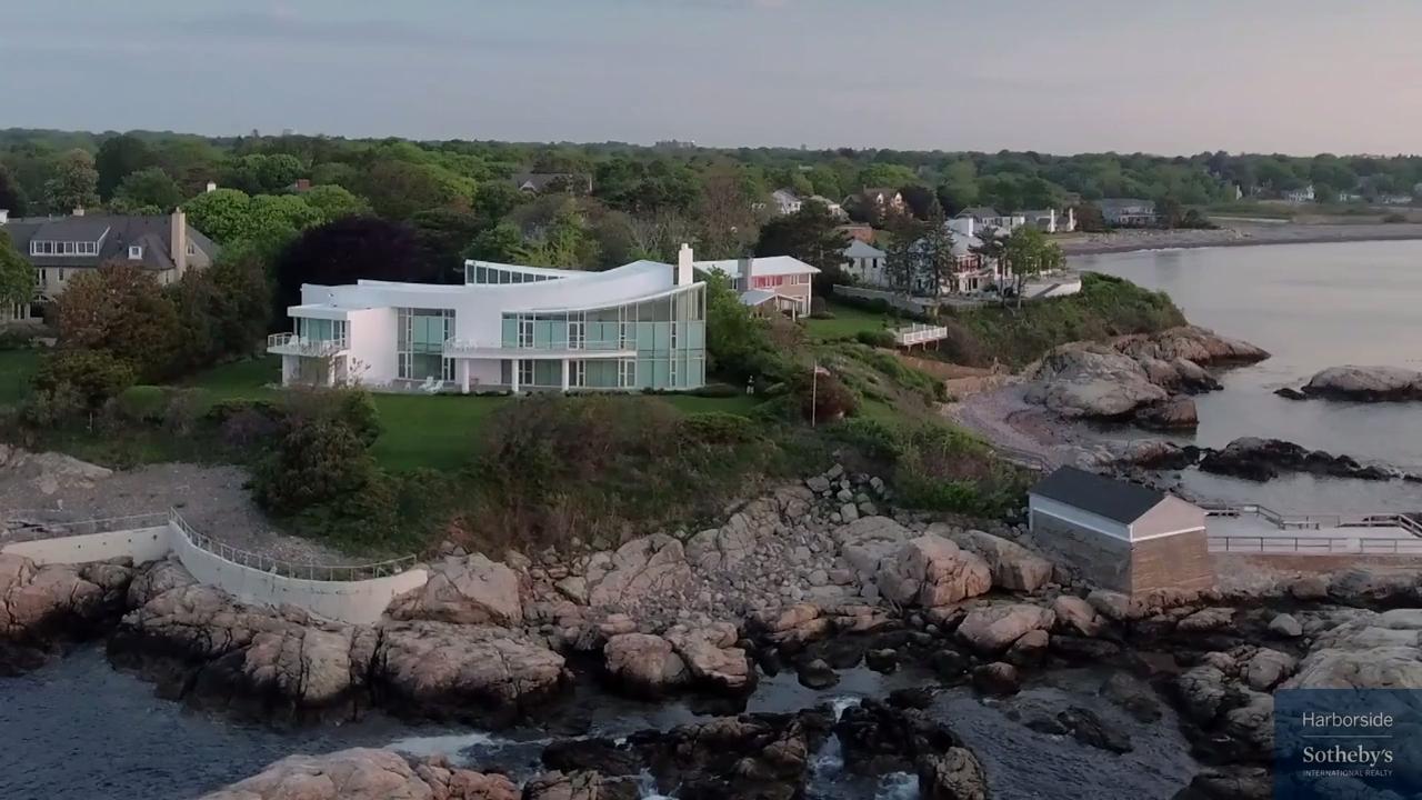 45-Littles-Point-7C-Swampscott-Massachusetts_930_grab.jpg