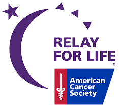 Relay for Life Bedford MA