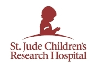 St. Jude Children's Research Hostpital