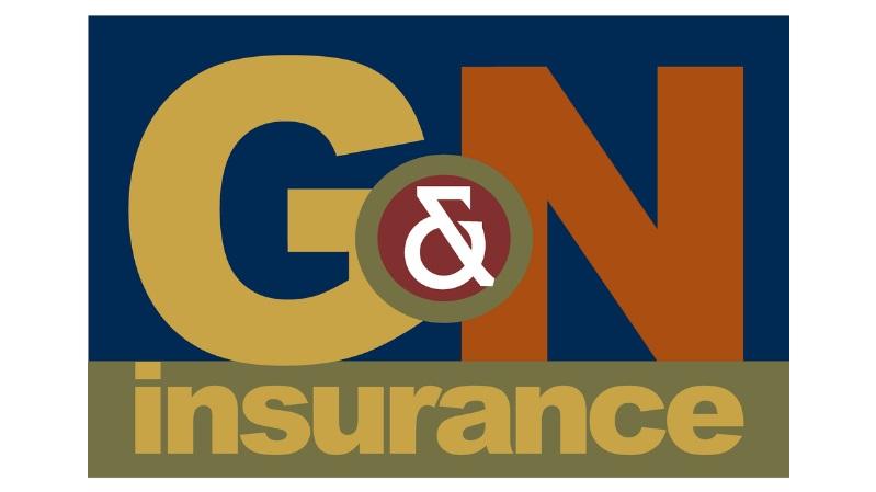 G&N Logo.png