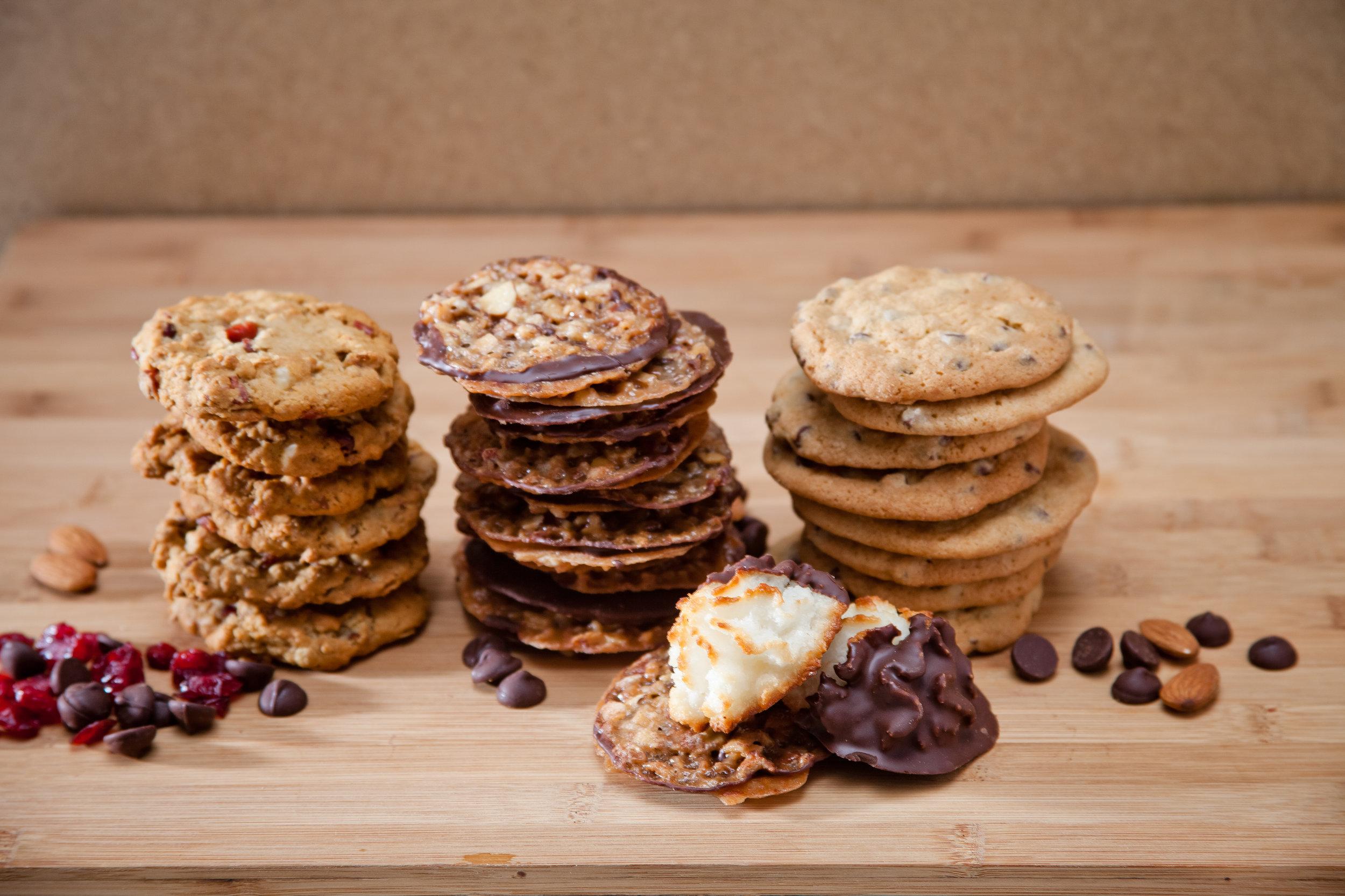 Cookies_Desserts_Banner.jpg