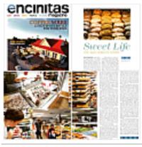 Encinitas Magazine Article.png