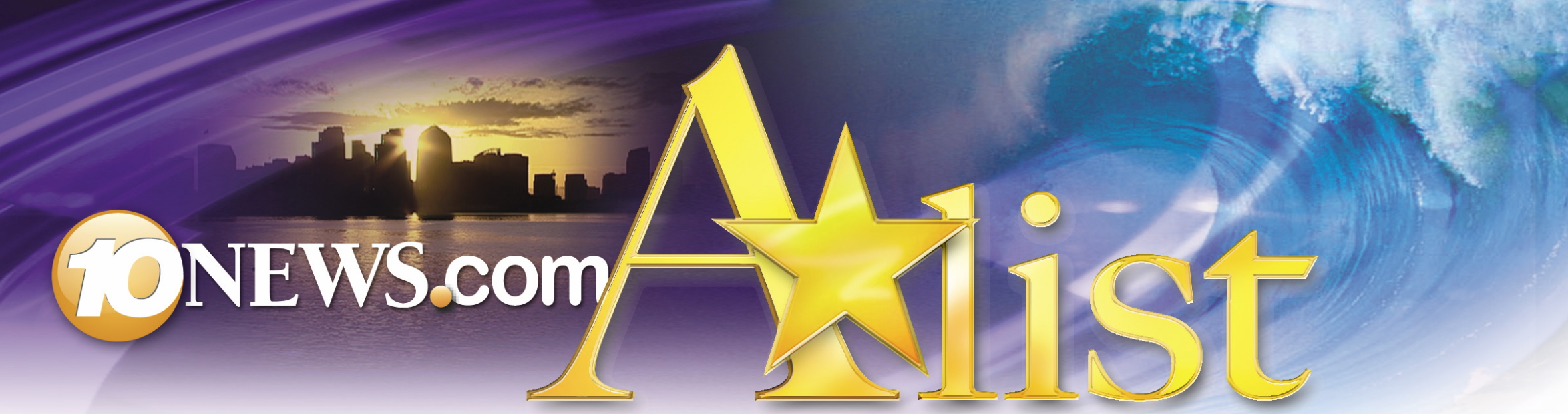 10 News A-List Logo.png