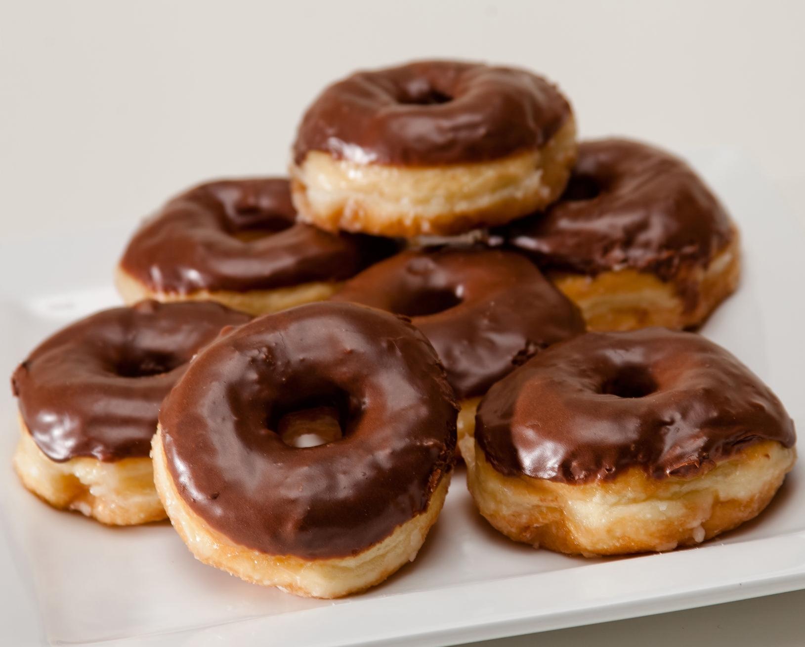 0006VG_Donutspf.jpg