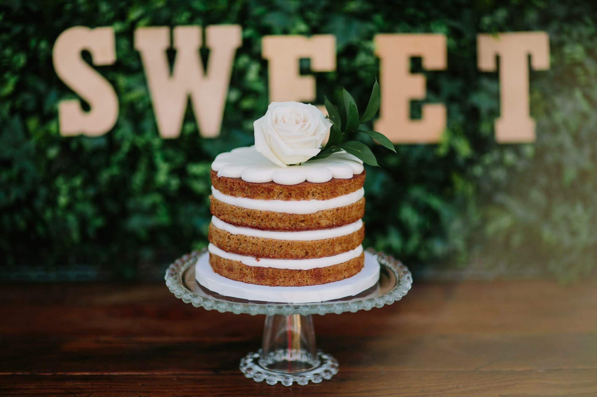 Wedding Cake 386.JPG