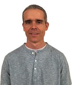 Nathan Hein | Lay Elder Overseeing Children's Ministries    elders@rosecitychurch.ca
