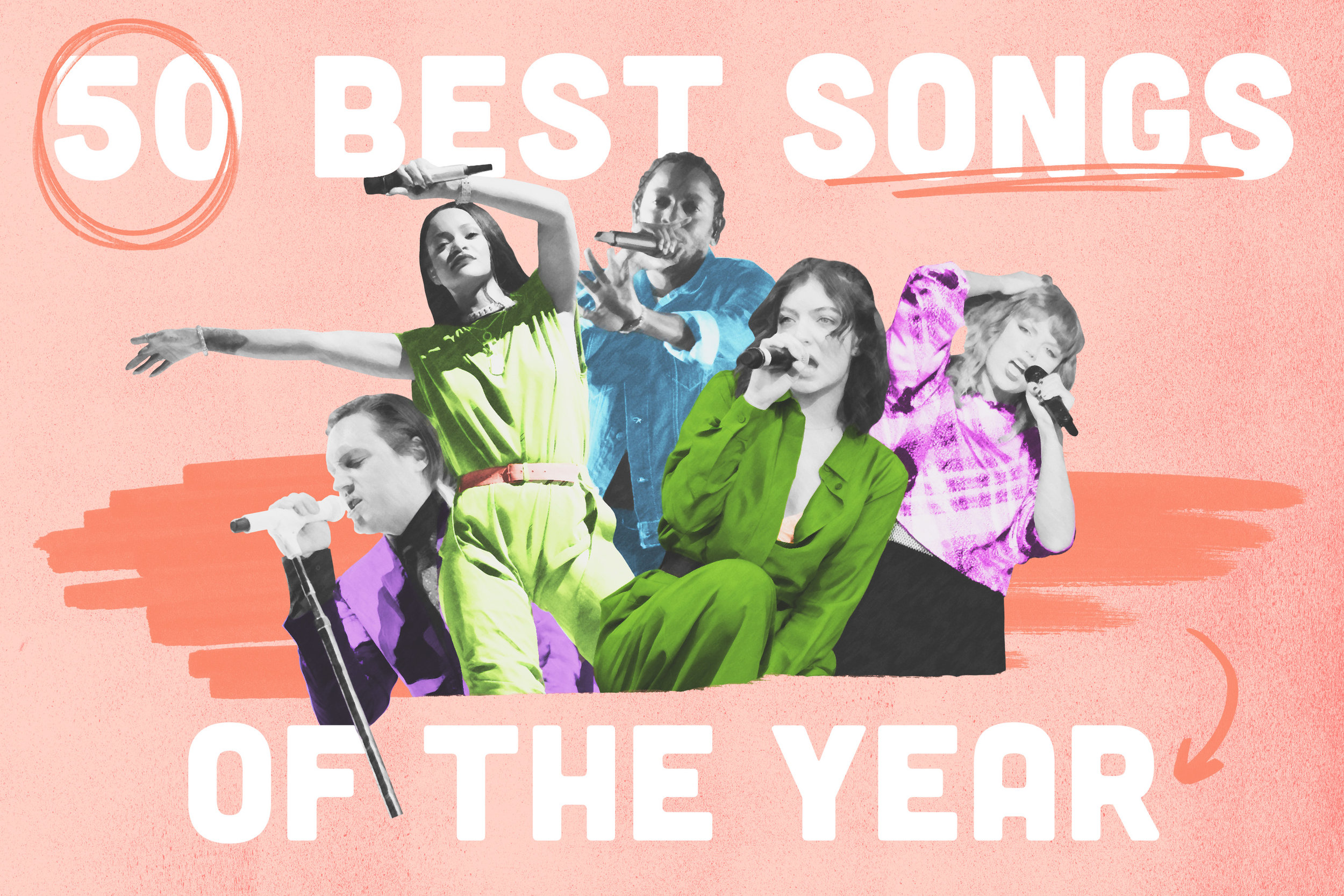 50-Best-Songs-of-the-Year.jpg