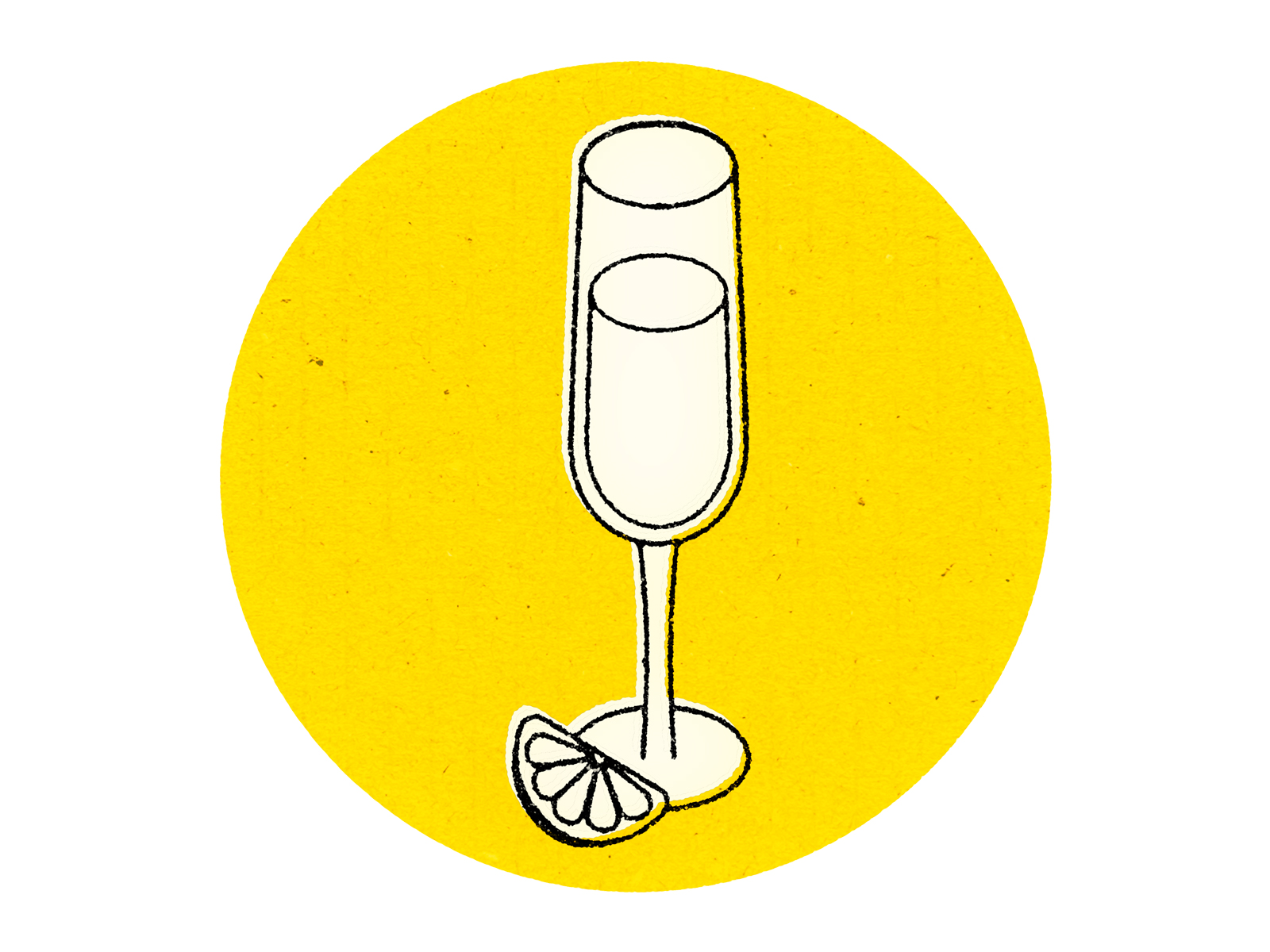 Bloomingdales-Mimosa-Icon.jpg