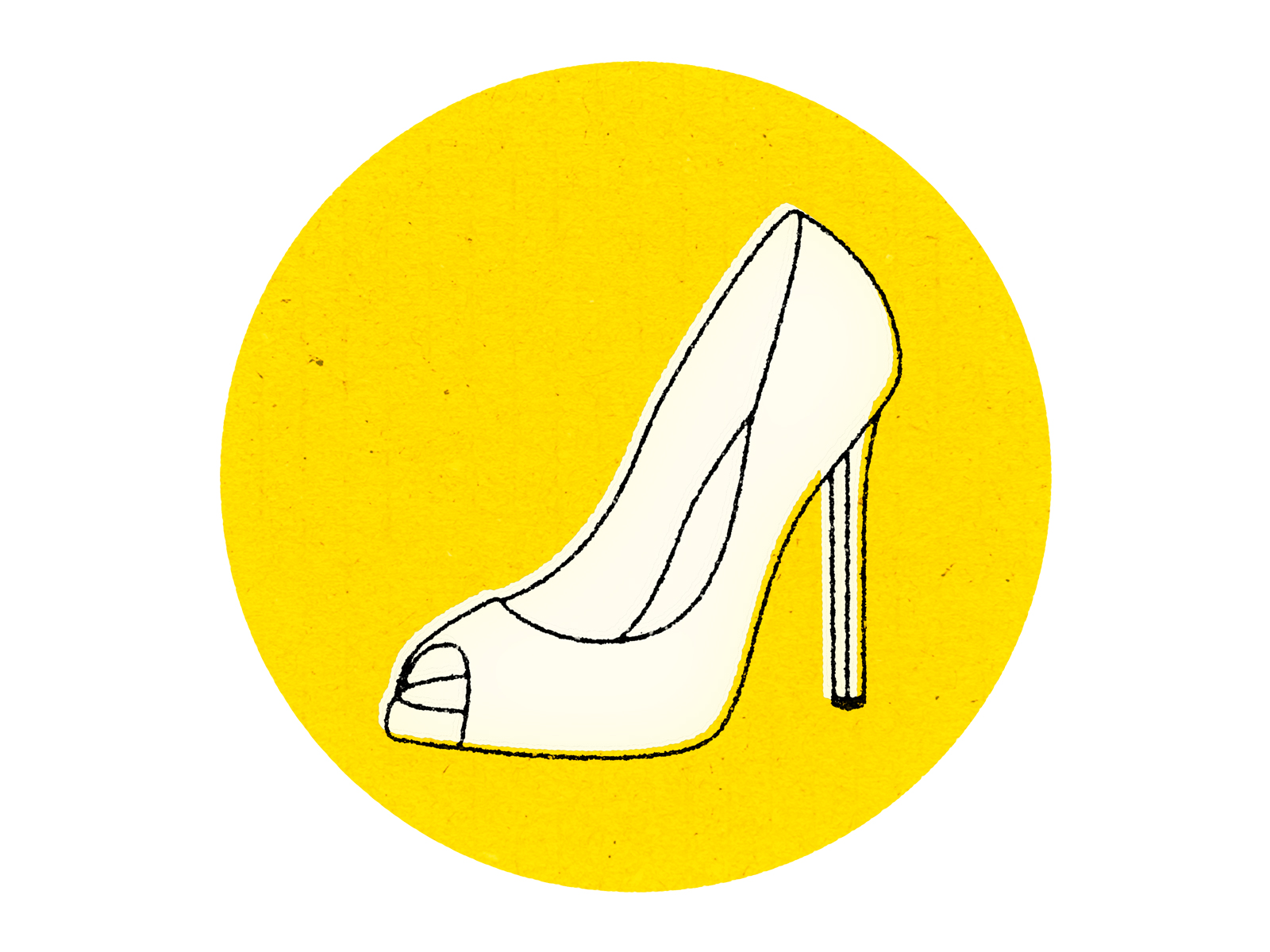 Bloomingdales-Pumps-Icon.jpg