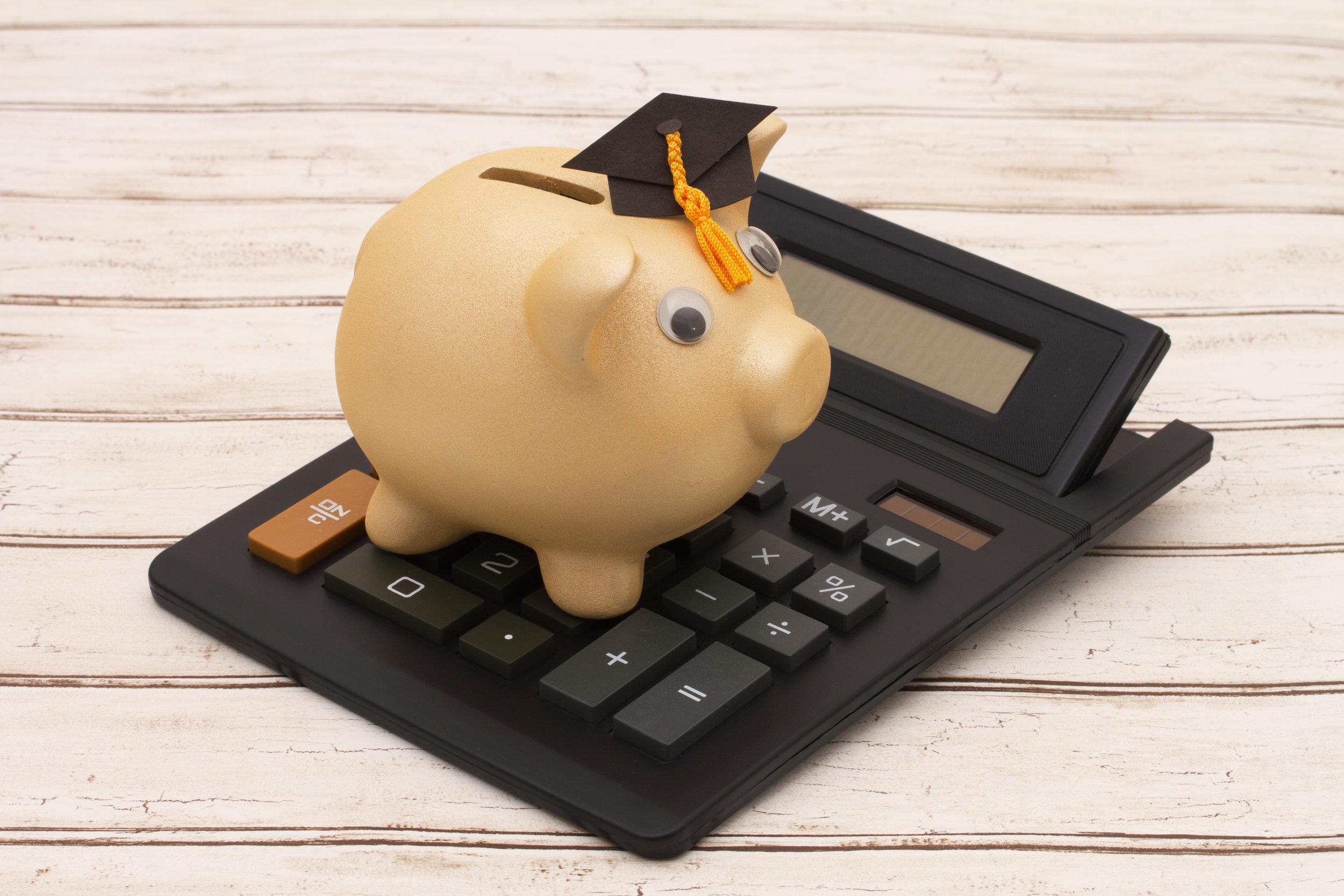 student loans piggy bank.jpg