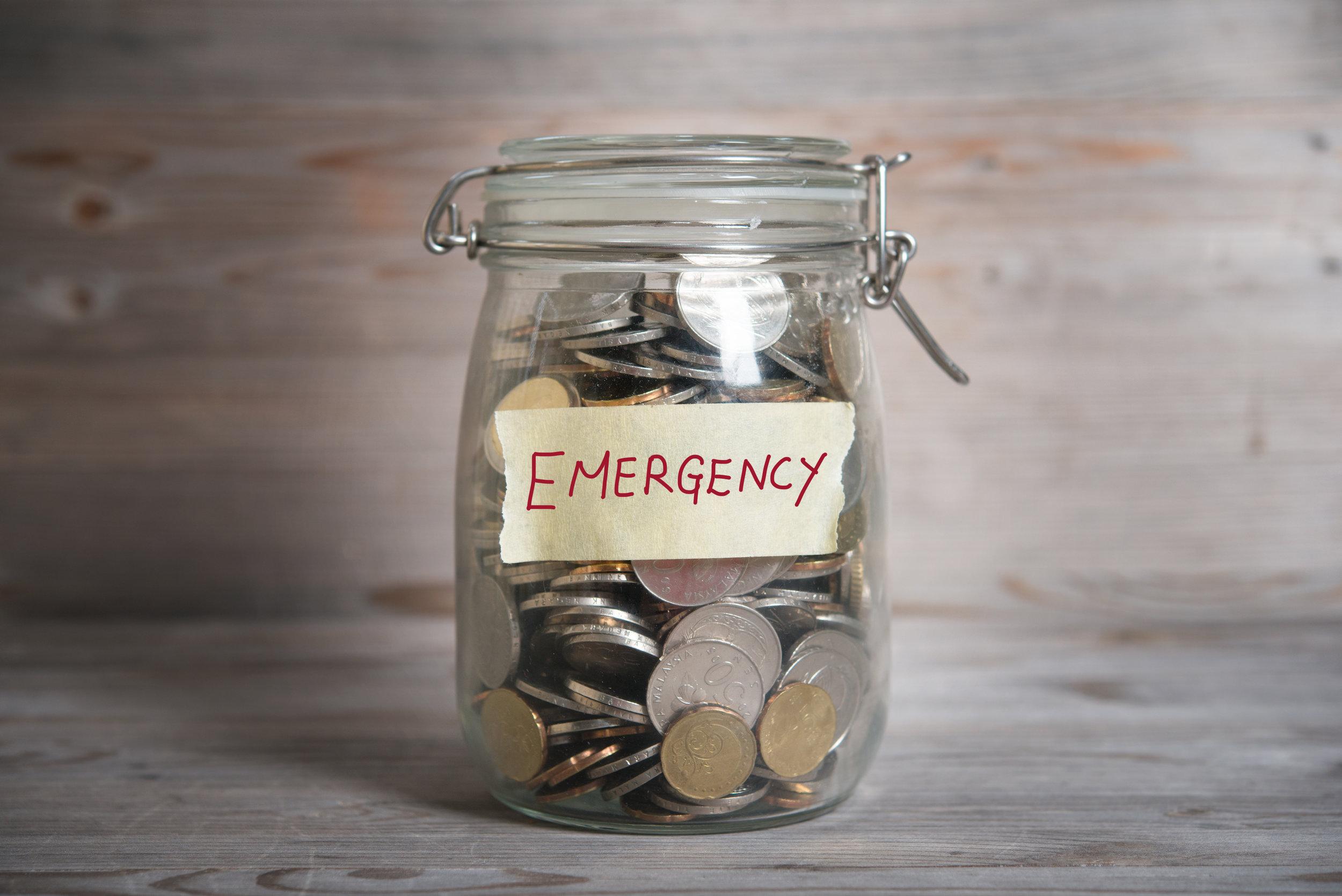 emergency savings.jpg