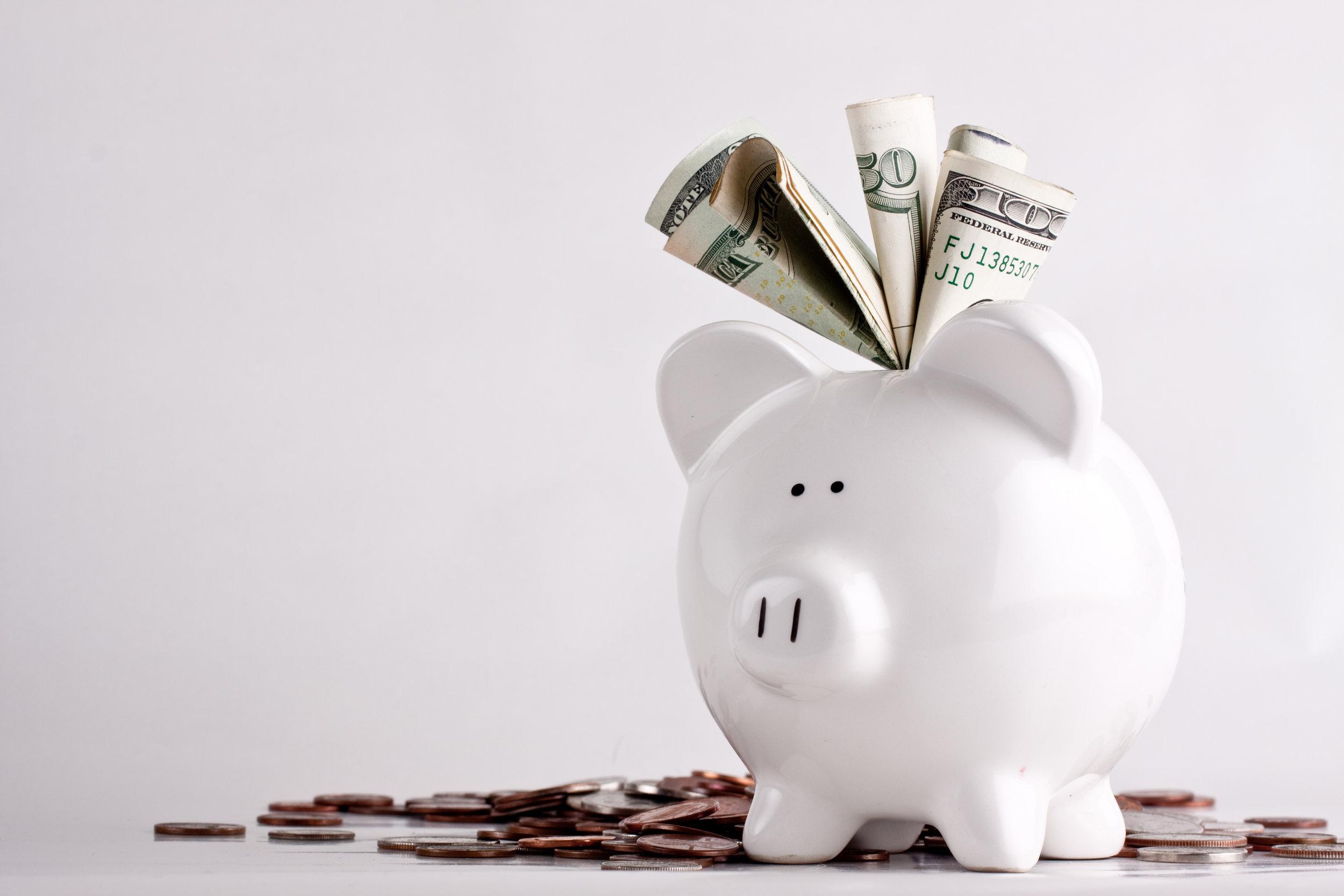 piggy bank cash white.jpg