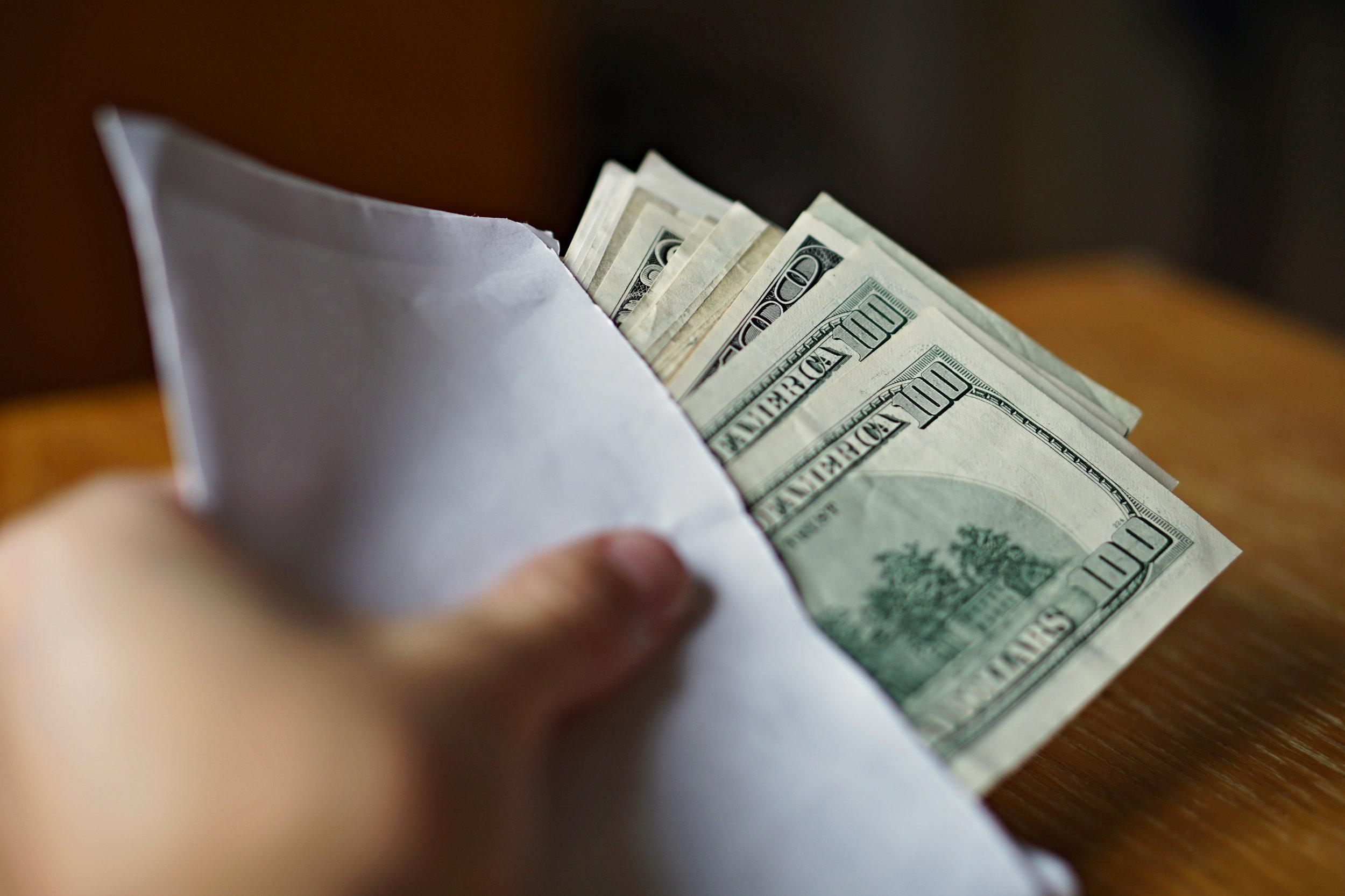 cash envelope.jpg