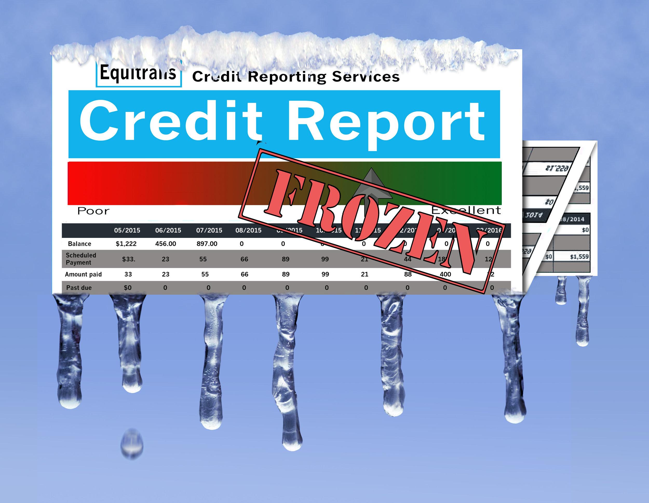 credit freeze.jpg