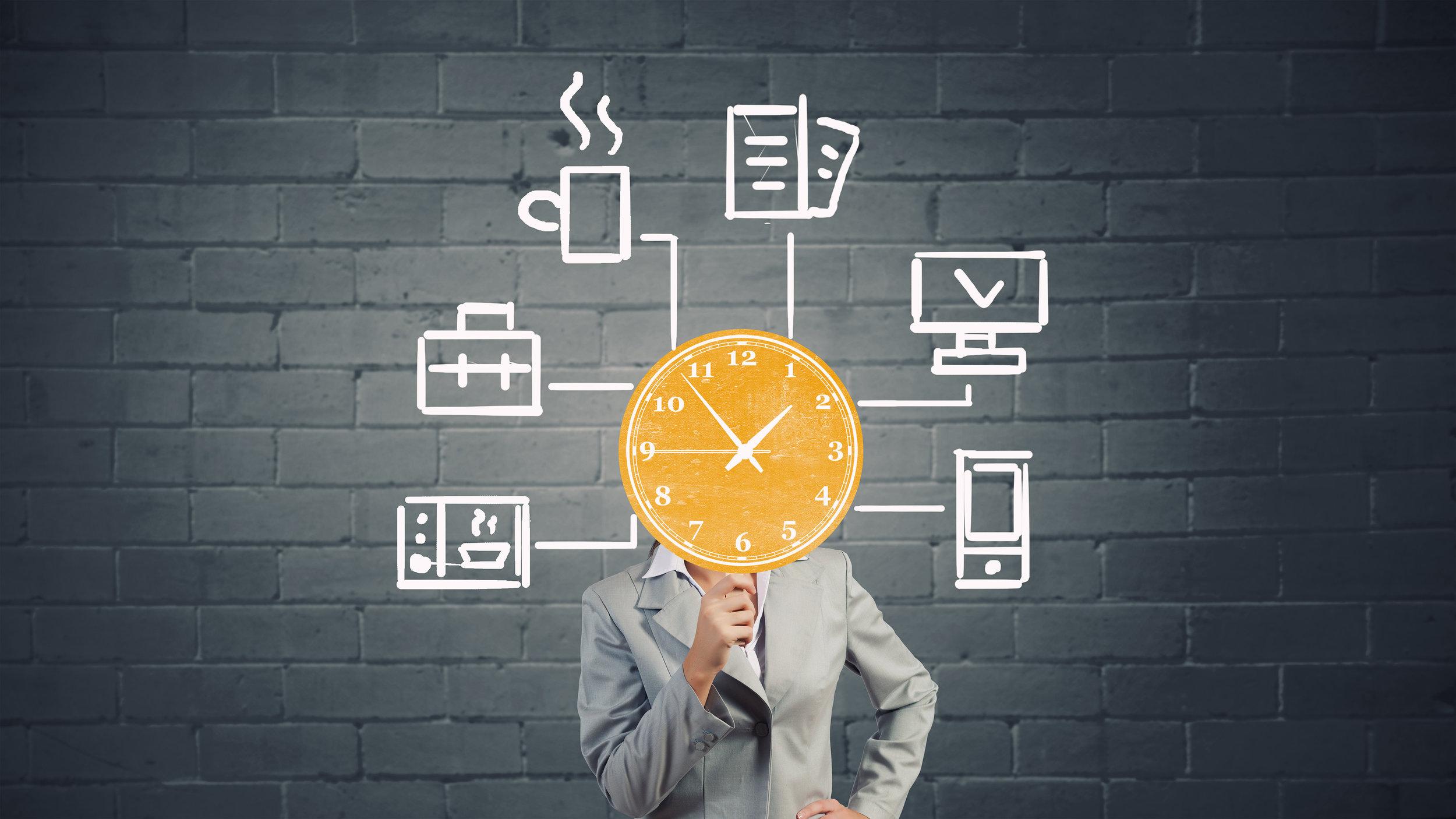 time management.jpg