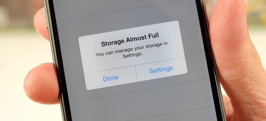 iphone storage.jpg