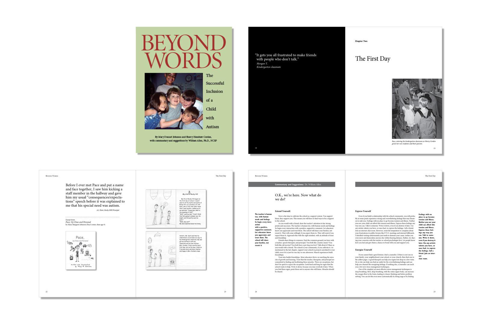 BeyondWords_forWebPortfolio.jpg
