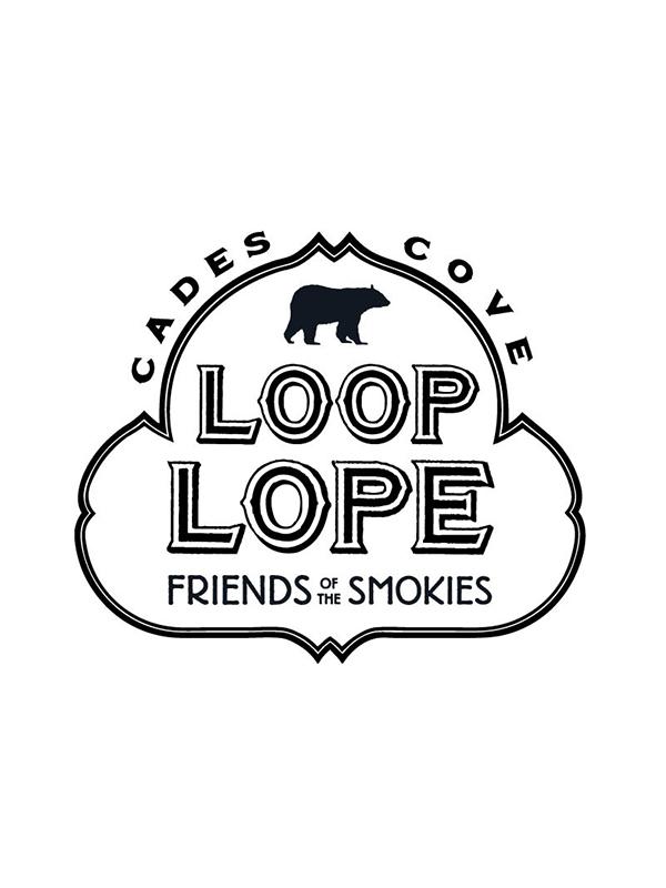 Loop Lope.jpg